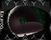[K] Pooks Tail V3