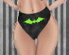 Bat Shorts