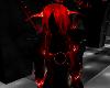 [AKA] Mistress vamparmor