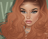 Y| Beverly Ginger