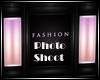 ~TJ~FashionPhotoShoot