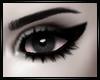 Serene - Black Eyes