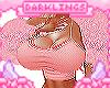 Barbie Fur Coat