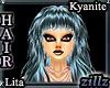 [zllz]Lita Lt Blue Kyani