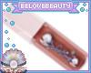 e BLB Beauty Lip Gloss