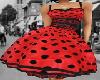 The 50s / Dress 1