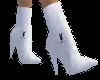 playboy Short Stiletto B