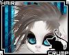 [C] Fifi V.1 Hair