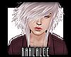 (M) AXYL Hair V.2