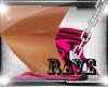 Hot Pink Zebra Pumps Req