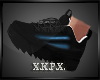 X K- Space Shoes M