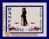 (CR) Cpl S.Dance - K2-Gr