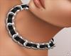 $ Silver Chain