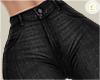 £. Denim Jeans RLS