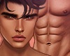 🅐. Matheus Skin 4