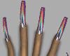 Nails Arc