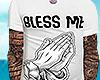 i.Bless Me