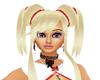 !K69! Oriental Blond