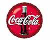 Crea Rugs CocaCola