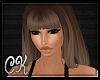 CK-Luca-Hair 5F