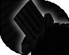 *A* Tamer Hat V2