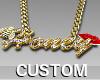 Honey::Custom