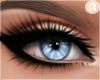 £. Soul Eyes / Blue