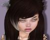 ᄃ♛ Amea |Trashed|