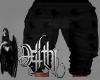 mckay shorts