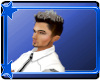 CrewCut*CONNOR*-Frosted