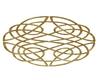 Celtic Knot Dance marker