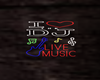 Youtube + DJ Machine 2