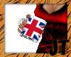JT England Mug