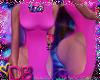 XBM Cotton Candy
