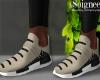 || Sneakers