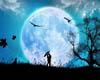 IvI My Silent Moon