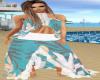 Paradise Dress