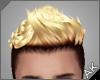 ~AK~ Kadyn: Blonde