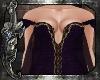 *E* Castle Gown V4