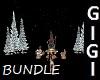 Winter Simplicity bundle