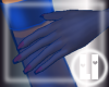[LI] Addictive Gloves