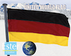 UNITED WORLD GERMANY