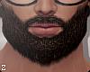 !! 2.0 Beard Derivable