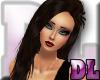 DL: Haileigh Dark Brown