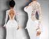 AM*Wedding Dress