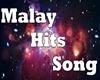Malay mp3