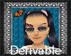 (BFD) Diva Specs