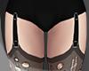 .DESIRE. stockings