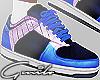 LeanSummer 3 Sneakers F