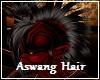 Aswang Hair